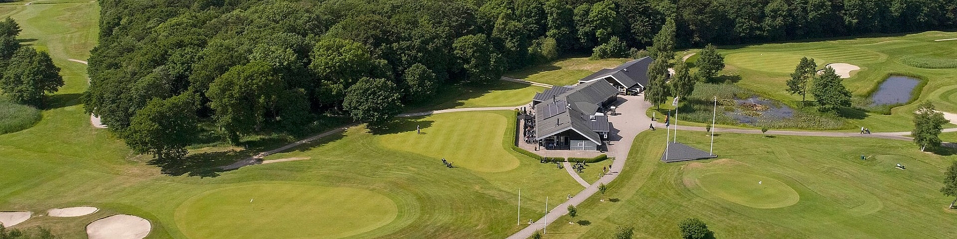Billedresultat for prøv golf gratis frederikshavn golf klub