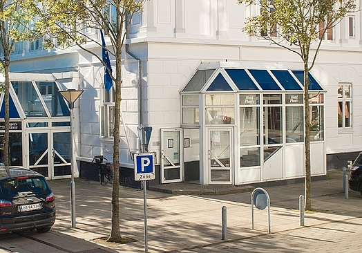 apotek nettbutikk danmark jessheim