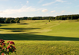 Svendborg Golf Klub
